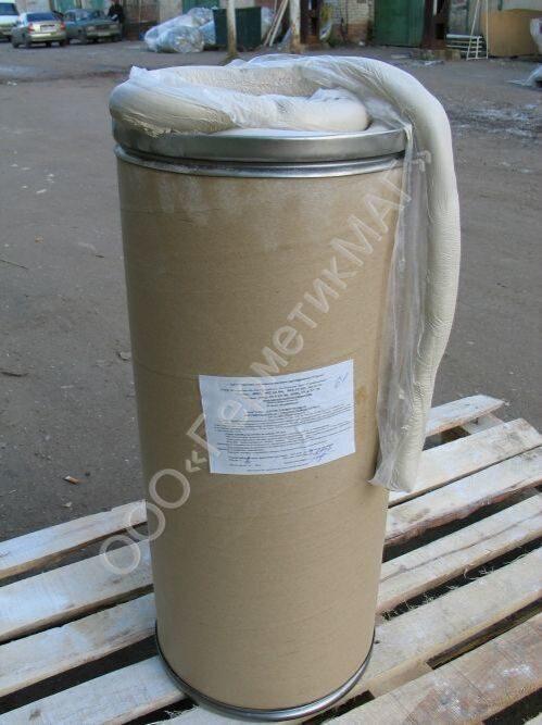 Нетвердеющая герметизирующая мастика нгм-у купить типовая документация серия 03.005-1 гидроизоляция убежищ гражданской обороны